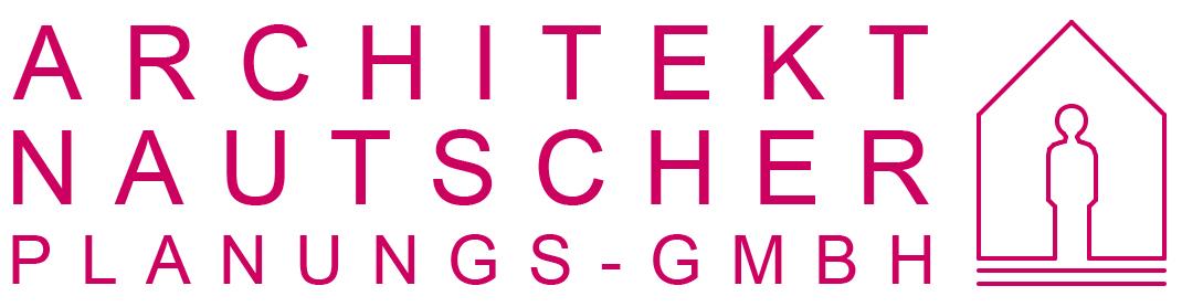 Architekt Nautscher Planungs-GmbH
